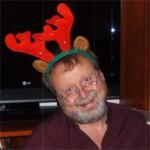 Bo Nilsö-jul