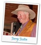 Jerry_Jestin_HC12_polaroid