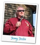 Jerry_Jestin_polaroid