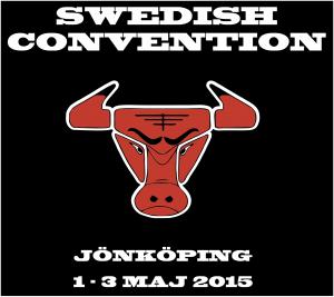 conv2015
