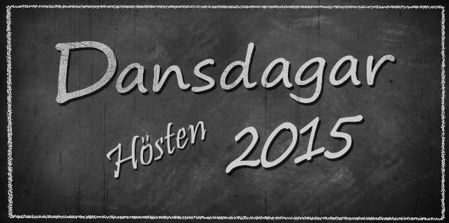 DansdagarH2015